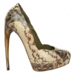 alexander-mcqueen-140mm-multi-snake-pumps-profile